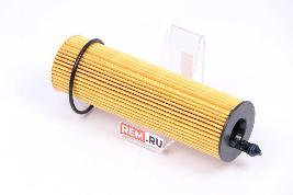 Фильтр масляный двигателя A6541801100