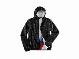 Фото Куртка-дождевик BMW M, размер L 80142461093