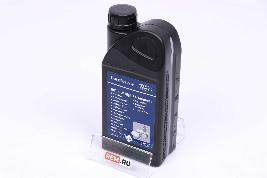 Фото Жидкость тормозная DOT-4 LV, 1Л 1847947