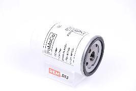 Фильтр масляный двигателя 1119421