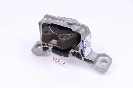 Опора двигателя 1811940