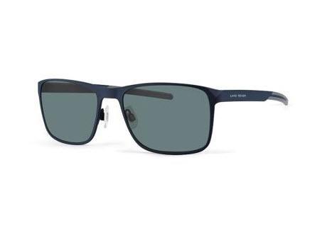 Солнцезащитные очки Land Rover LEGM376BLA