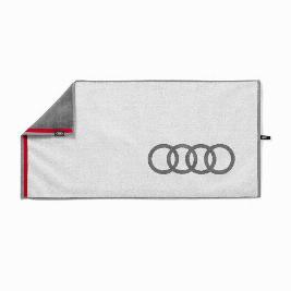 Фото Полотенце для рук Audi 3131802900