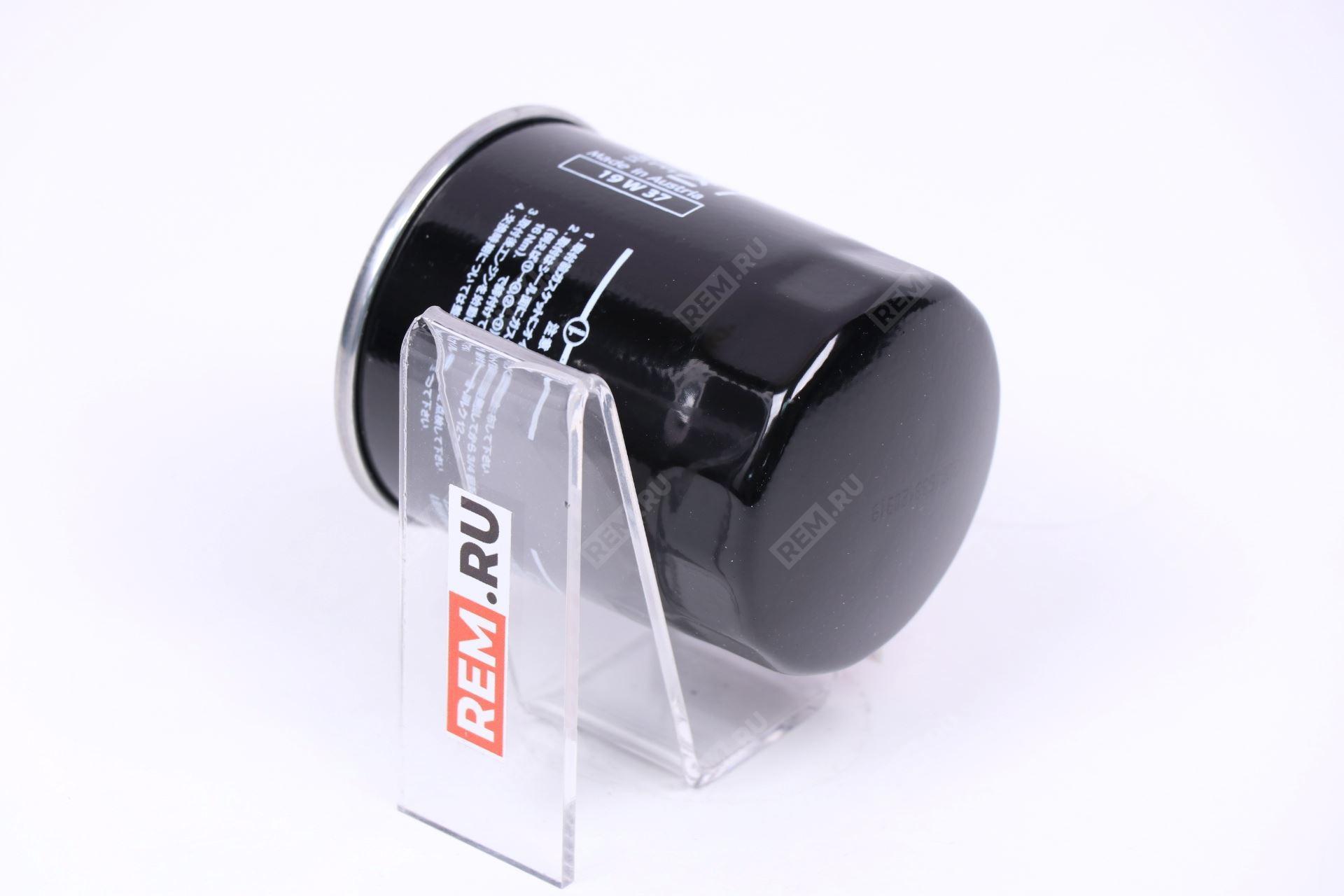 Фильтр масляный 1651061A21000