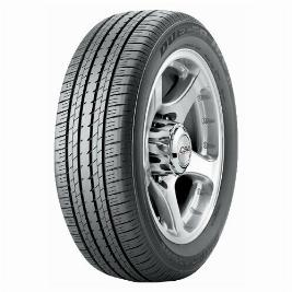Автошина летняя, Bridgestone Dueler H/L 33, 225/60R18 100H  7798