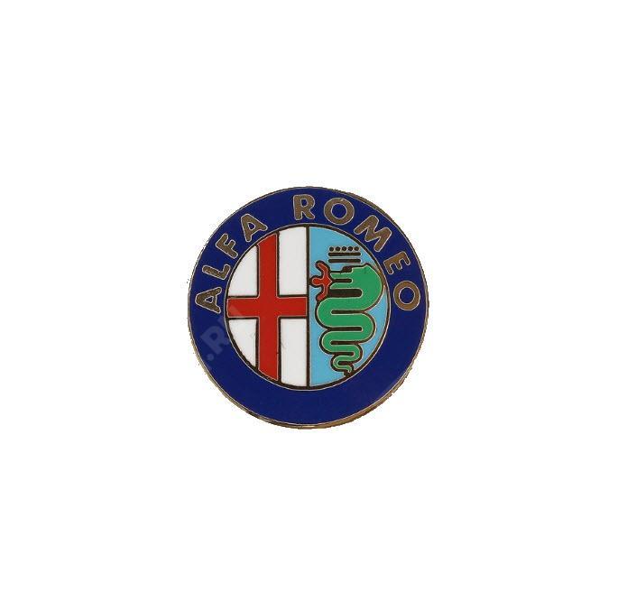 Значок Alfa Romeo 5916442