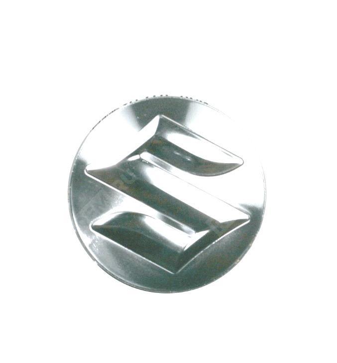Колпачок литого диска Suzuki 4325263J100PG