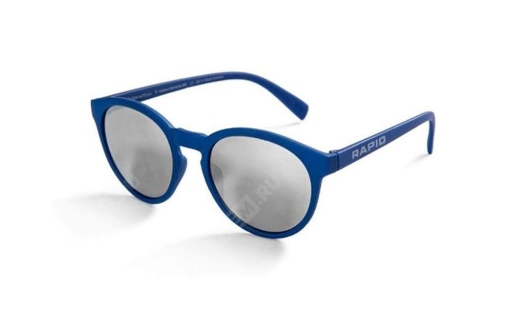 Фото Солнцезащитные очки Rapid 60U087900