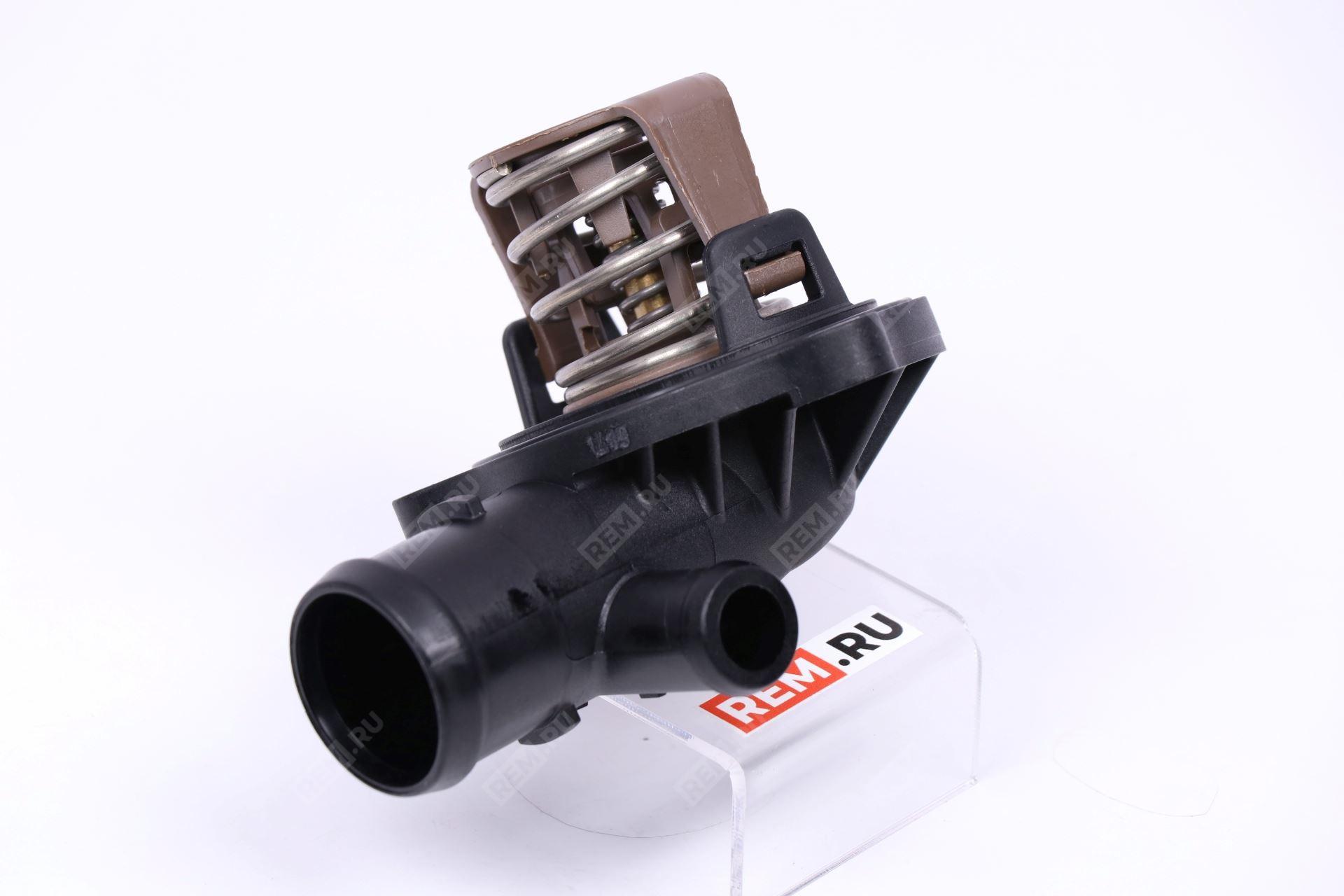 059121111N  термостат (фото 2)