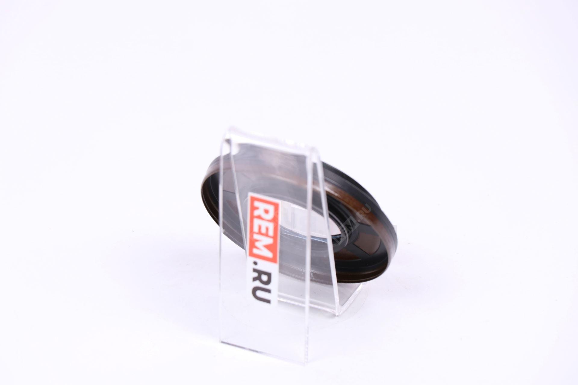 0BU321199  сальник раздаточной коробки (фото 3)