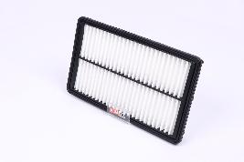 Фильтр воздушный T21-1109111