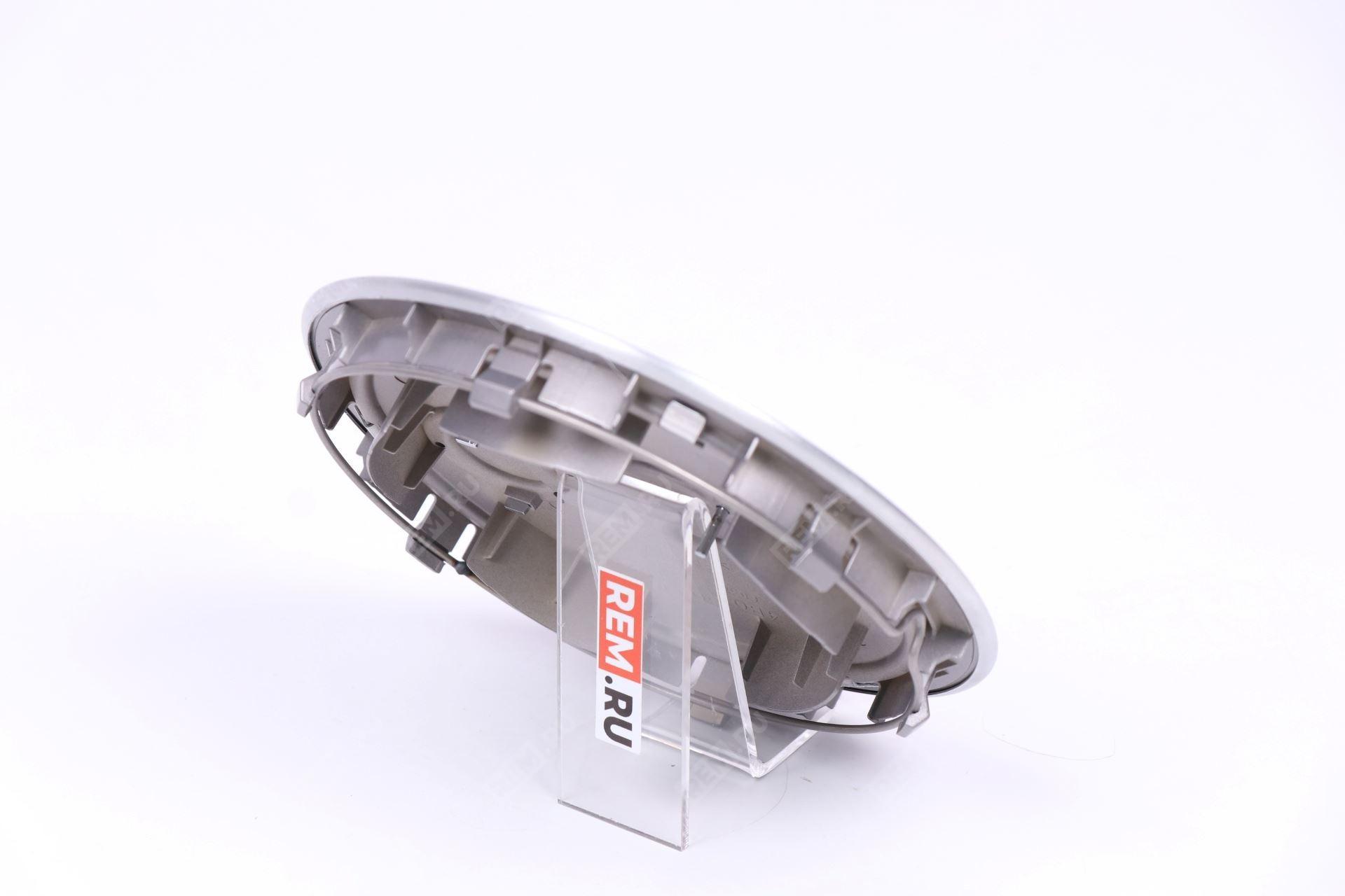 Колпачок литого диска 4B0601165JZ17