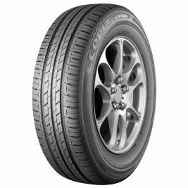 Автошина летняя, Bridgestone Ecopia EP150, 185/65R15 88H 11400