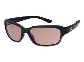 Очки солнцезащитные мужские B67871283