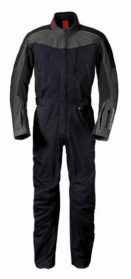 Мотокомбинезон CoverAll, размер XXL 76118553418