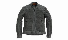 Фото Куртка женская Venting антрацит, размер 34 76138395278