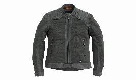 Фото Куртка женская Venting антрацит, размер 38 76138395280