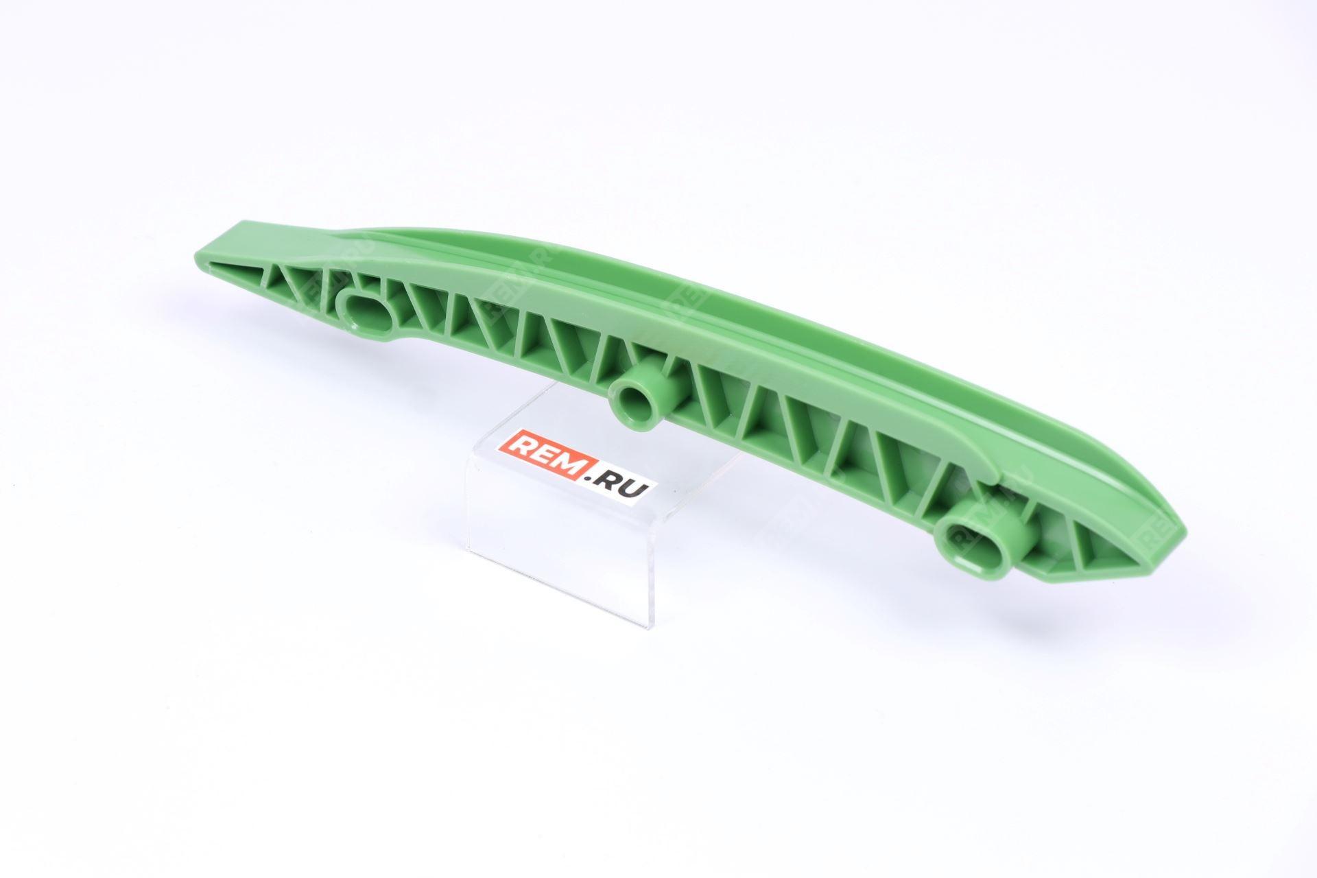 Направляющая цепи ГРМ A2710521516