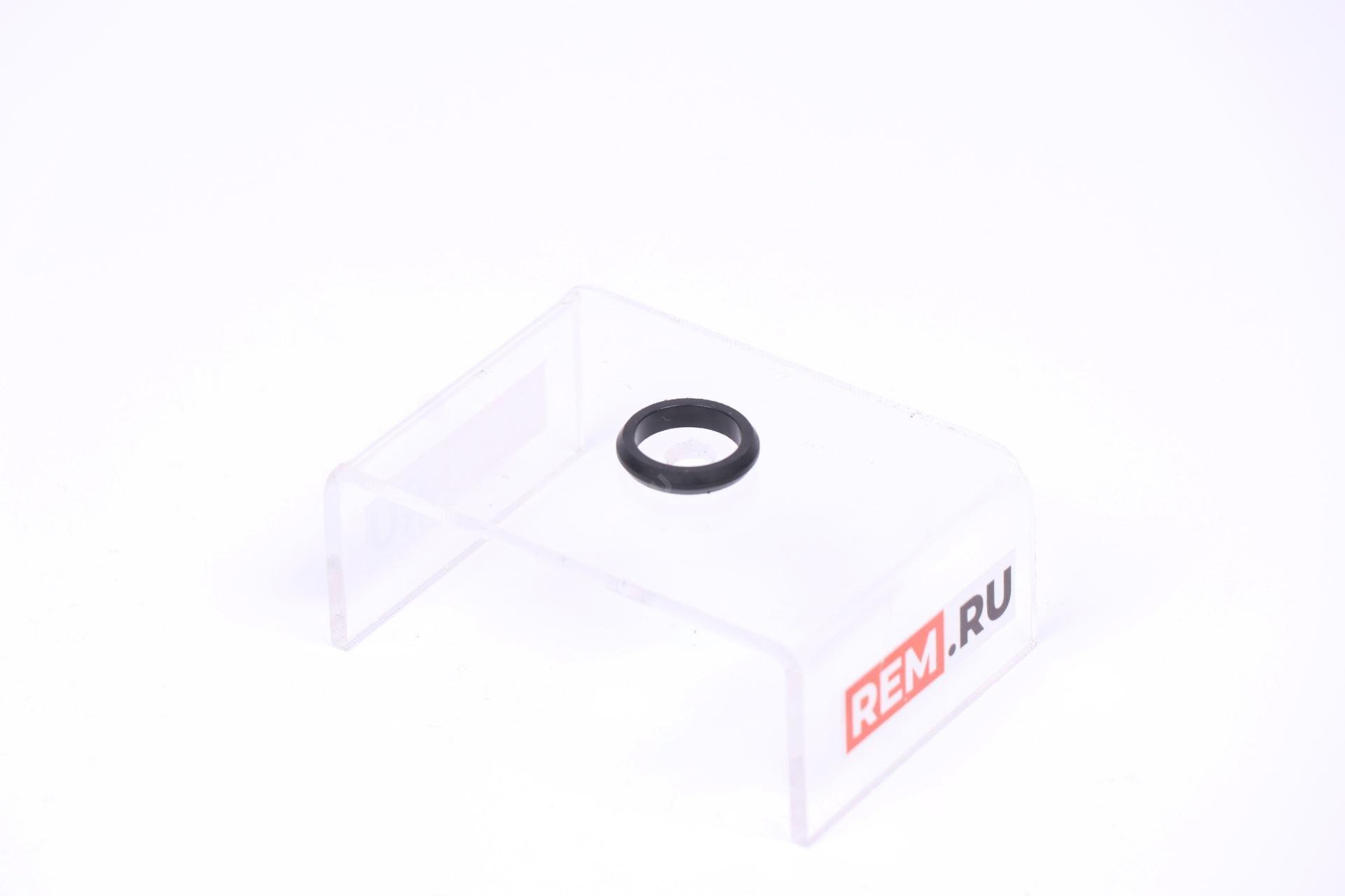 Кольцо уплотнительное бачка ГУР A0004661880