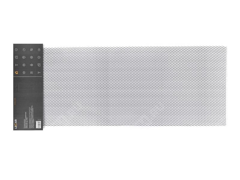 Сетка защитная радиатора 1000х400 мм. R16 LECAR000040108