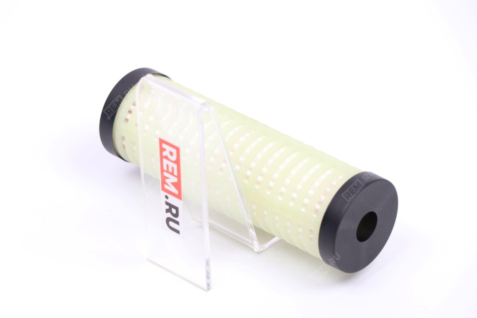 Фильтр гидравлической системы A0031846101