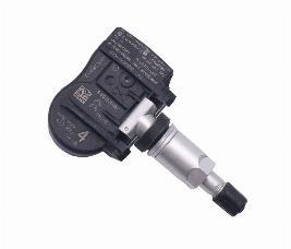 Датчик давления в шине (требуется гайка) 407005663R