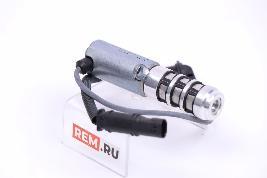 Клапан электромагнитный  11418601643