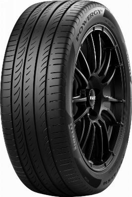 Автошина летняя, Pirelli Powergy, 225/40R18 92Y XL 3881900