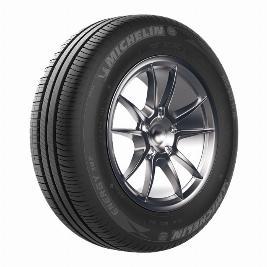 Фото Автошина летняя, Michelin Energy XM2+, 205/65R16 95H 041035