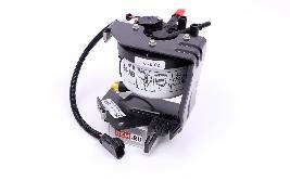 Фильтр топливный LR045519