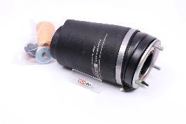 Пневмобаллон передний правый LR051700