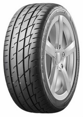 Автошина летняя, Bridgestone Potenza Adrenalin RE004, 235/55R17 103W XL 17780