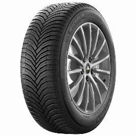 Фото Автошина летняя, Michelin CrossClimate +, 185/55R15 86H XL 814956