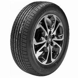 Автошина летняя, Bridgestone Dueler H/T D843, 215/60R17 96H 12864