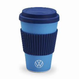 Термокружка с крышкой Volkswagen 000069601CA