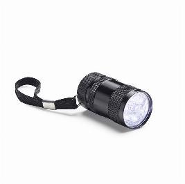 Светодиодный карманный фонарь 000069690N