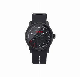 Часы Volkswagen GTI 5HV050830