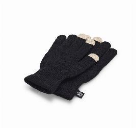 Перчатки iTouch 5G0084340B041