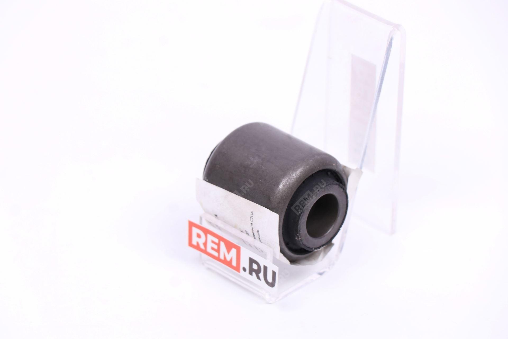 Сайлентблок переднего рычага A4603520565