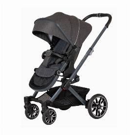 Фото Детская коляска Mercedes QALRU2318112557S