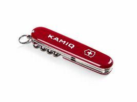 Перочиный нож KAMIQ 658069692