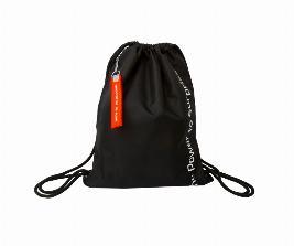 Рюкзак-мешок KIA R8480AC1075K