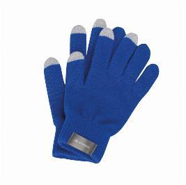 Перчатки Hyundai, размер S-M R8480AC652H
