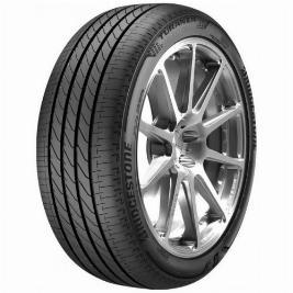 Автошина летняя, Bridgestone Turanza T005A, 235/45R18 94W 19359