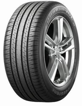 Автошина летняя, Bridgestone Dueler H/L 33A, 235/55R20 102V 9441