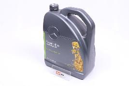 Масло моторное Mercedes 10W-40 228.51, 5Л A000989470413FBFR