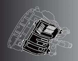 Фото Защита картера стальная 999Z52UBP00