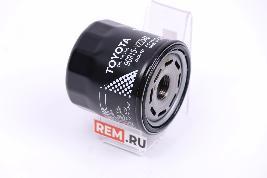 Фильтр масляный двигателя 90915YZZM3
