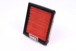 Фильтр воздушный двигателя 16546JK20A