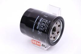 Фильтр масляный двигателя 1651061A31000